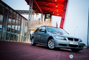 Wypożyczalnia samochodów Gdynia