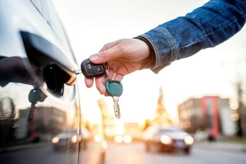 Wypożyczalnia samochodów: Tags: ocena, modeli, data, znajdź, sedan, katowice, odpowiedni, opinie, busów, wypożyczenia, wypożyczalnie, airport, pobytu, telefon, lublin, temu, pobieramy, informacje, ubezpieczenie, atrakcyjne, oddział, 24h, opłat