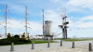 Wypożyczalnia Gdynia - wynajem samochodów osobowych i dostawczych